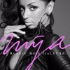 Mya Feat. Silkk The Shocker - Movin' On (Remix) Music Produced By Reggie Johnson