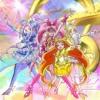 Suite PreCure♪ Transformation