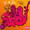 Falsedata & Notahmadi - 3 cool dudes ft. Ely Baby (Prod. Falsedata)