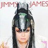 Fashionista - Jimmy James (((Dj 3miLio Remix)))