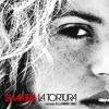 100 La Tortura - Shakira & Alejandro Sanz [ ¡ ÐJ Urban Flow ! ] - Private - Yomo ( Intro )