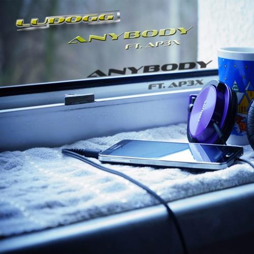 LuDogg - Anybody ft. Ap3X