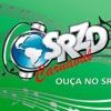 Mancha Verde 2017:  samba concorrente -  Jorge Zanin e parceiros