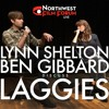 LAGGIES: Discussion with Lynn Shelton and Ben Gibbard 10/17/15