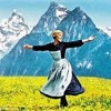 The Sound Of Music - The Tulongs