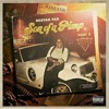 Commin Down (Slim Thug, Paul Wall, Z-Ro) - Mistah F.A.B.'s Son Of A Pimp Part 2 by