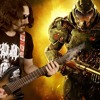 "DOOM 4 - E1M1 ""Epic Metal"" Cover/Remix"