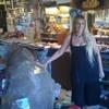 Cathy Bilsky /Quantum Leap  5/13/16 Walking the Talk of Peace with Elliott Adams