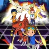 Digimon Tamers Full Song (japanese Version)