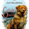 Ceilidh s Quest  download pdf