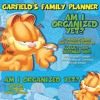 Garfield s Family Planner 2012 Wall Planner (calendar)  download pdf