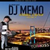 DJ Memo - Istanbul Flavour Vol.9 !!! DOWNLOAD NOW !!!