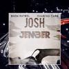 Snow Patrol - Chasing cars (JEMBER x Josh Thompson)