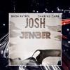 Snow Patrol - Chasing Cars (Josh Thompson x JEMBER)FREE DL