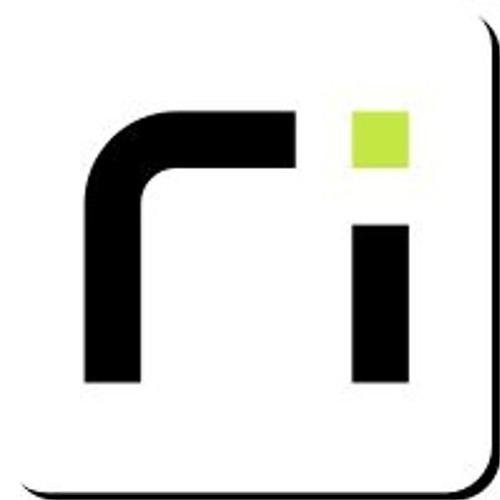 Podcast, odcinek 10 - inwestorzy indywidualni a Rozporządzenie MAR