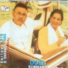 Doel Sumbang & Nini Carlina Tembang Cinta