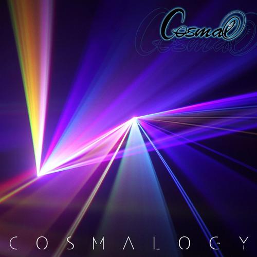 COSMALOGY [Full EP]