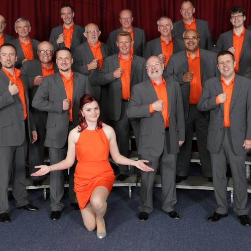 Capital Chorus On BBC London.MP3