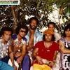Black Brothers - Hilang