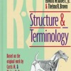 K-9: Structure and Terminology  download pdf