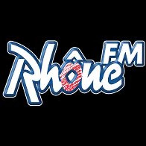 Silver Dust - Studio4 Rhône FM Semaine du 9 Au 13 Mai 2016.MP3