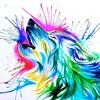 Skrillex ft. The Doors vs Florence & The Machine, Zedd, Katy Perry - Breakin' The Doors [Kap Slap]