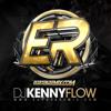 DJ.KENNY.FLOW