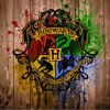 Mashd N Kutcher Mashup - Harry Potter And The Chamber Of Bangers - BassBoosted -(DjBazzeX)