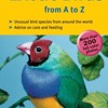 Exotic Birds from A to Z (Compass Guides)  download pdf