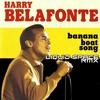 Harry Belafonte - Banana Boat LiquidSpaceRmx