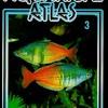 Aquarium Atlas: Volume 3  download pdf