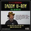 Irie Jamms Show U Roy Interview