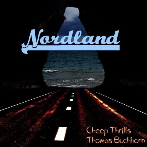 Nordland (Singer Udo Kückelmann 2004)