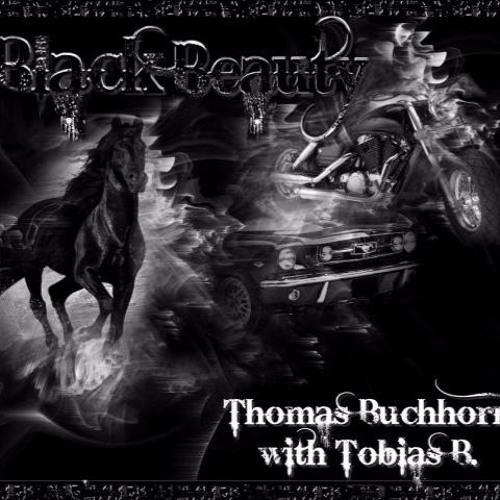 Black Beauty (Singer Tobias Brecklinghaus 2009)