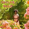 Skyler Reed - Artificial Flavor