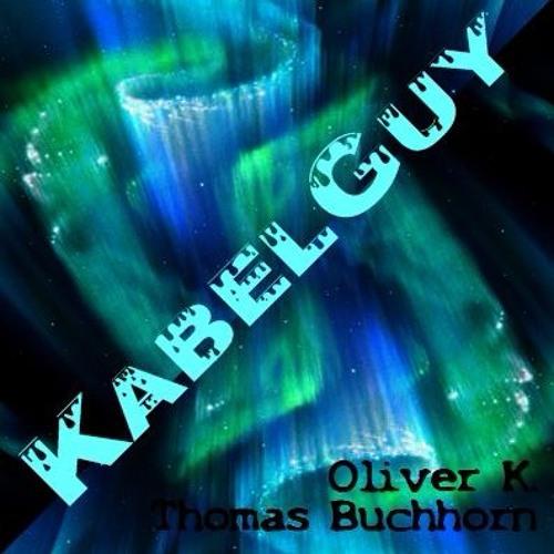 Kabelguy (Instrumental Coffee House Lounge Music with Oliver Karau 2005)