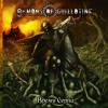 04 - Demons Of Guillotine