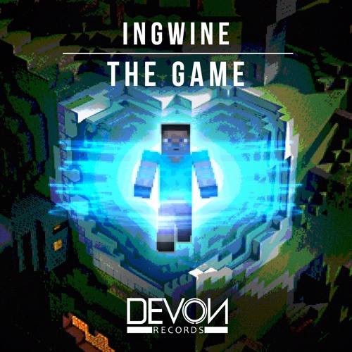 Ingwine - The Game (OUT NOW)