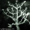 Vexare - The Clockmaker - FREE DOWNLOAD