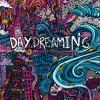 Day Dreaming | MiniMix | Shubham Jain