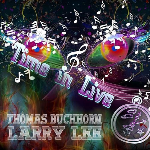A time in life ( Singer Larry Lee L. Manchester UK 2009)