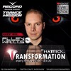 Transformation #059 (Radio Record) With Allen Watts (Guest Mix)