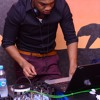 Download Dj Dickson Deep House Session Vol II Mp3