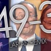 49-3 DEMOCRATIE REMIX - Larian feat. Hollande [BUY=FREE DOWNLOAD]