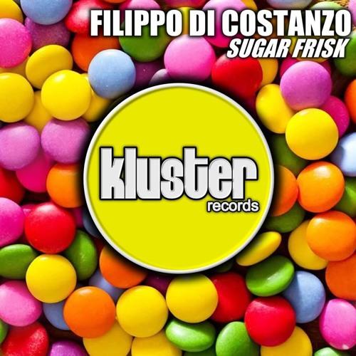 Sugar Frisk (Original Mix)