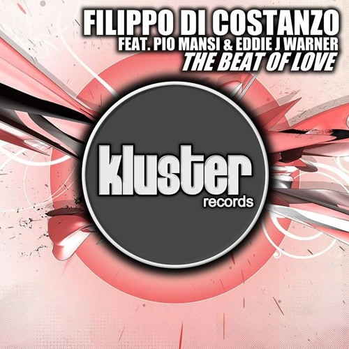 The Beat Of Love (Original Mix)