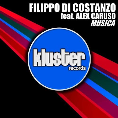 Musica (Original Mix)feat. Alex Caruso