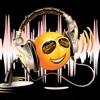 DJ Voice Press 2486 - Good Voice Vol.3 - Electro Pop House -2016 - 05 - 14 (昆廷專屬)