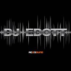 #AllAboutAfrohouse DJ EDOTT #Afroheat 2016