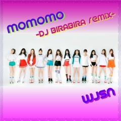 MOMOMO (DJ BIRABIRA Remix)